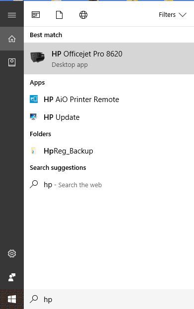 My Printer/Scanner is not working  – Bargain Storage